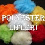 Polyester Nedir? Polyester Ne Demektir? Anlamı