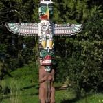 Totem Nedir? Totem Ne Demektir? Anlamı