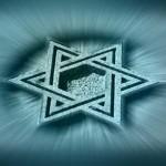Yahudilik Nedir? Yahudilik Ne Demektir? Anlamı