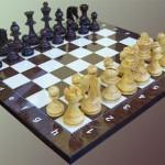 Satranç Nedir? Satranç Nasıl Oynanır ve Nasıl Öğrenilir?
