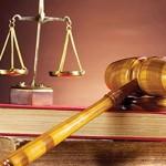 Yargı Nedir? Yargı Ne Demektir? Anlamı