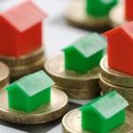 Yatırım Nedir? Yatırım Ne Demektir? Anlamı