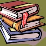 Kitap İle İlgili Atasözleri ve Özlü Sözler