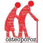 Osteoporoz Nedir? Osteoporoz Ne Demektir? Anlamı
