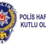 Polis Haftası İle İlgili Şiirler