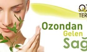 Ozon Tedavisi Nedir?