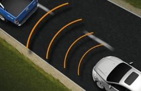Güvenli Takip Mesafesi Nedir? Uzun Yolda Güvenli Takip Mesafesi