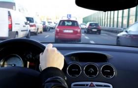 Uzun Yolda Araba Kullanırken Nelere Dikkat Edilmeli?