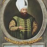Sultan I. Ahmed Kimdir? I. Ahmed Dönemi, Hayatı, Şehzadeliği ve Ailesi