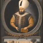 Sultan I. Mustafa Kimdir? I. Mustafa Dönemi, Hayatı, Şehzadeliği ve Ailesi