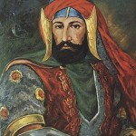 Sultan IV. Murad Kimdir? IV. Murad Dönemi, Hayatı, Şehzadeliği ve Ailesi