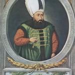 Sultan I. İbrahimKimdir? I. İbrahimDönemi, Hayatı, Şehzadeliği ve Ailesi