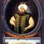 Sultan IV. Mehmed Kimdir? IV. Mehmed Dönemi, Hayatı, Şehzadeliği ve Ailesi