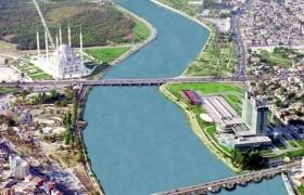 Adana'da Ekonomik Faaliyetler ve Adana'nın Nüfusunu Artıran Etkenler
