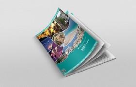 Antalya'da Ekonomik Faaliyetler ve Antalya'nın Nüfusunu Artıran Etkenler