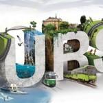 Bursa'da Ekonomik Faaliyetler ve Bursa'nın Nüfusunu Artıran Etkenler