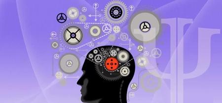 KPSS Gelişim Psikolojisi – Psikolojinin Temel Yaklaşımları