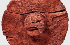 İcatlar ve Buluşlar Tarihinden Kısa Bilgiler