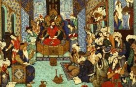 Lale Devrine Adını Nereden Almıştır? Yapılan Yenilikler ve Sonuçları