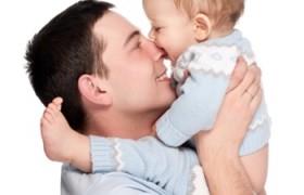 Baba Nedir? Baba Ne Demektir? Anlamı