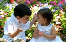 Kardeş Nedir? Kardeş Ne Demektir? Anlamı