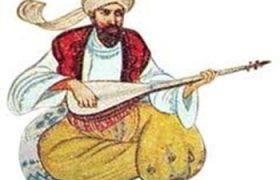 Erzurumlu Emrah Şiirleri