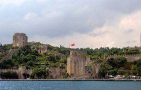 İstanbul Gezilecek ve Görülecek Yerler