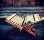 Kuran'da Ejderha İle İlgili Ayetler