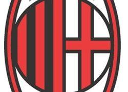 AC Milan Futbol Takımı Hakkında Her Şey