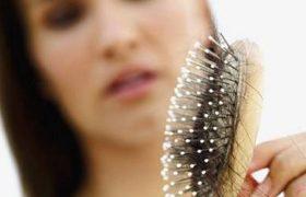 Saçlarınız Sağlığınız Hakkında Ne Diyor?