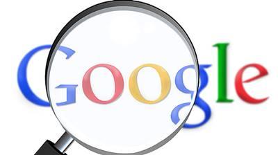 2017 Yılı En Çok Arananlar – Google Türkiye