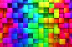 Color İle İlgili İngilizce Cümleler – Cümle Örnekleri