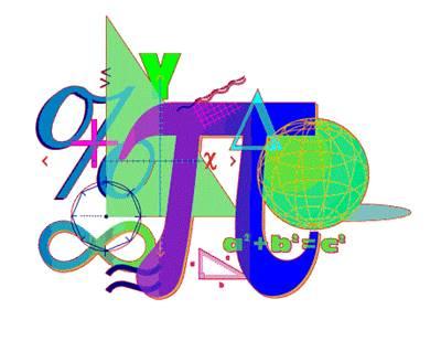 Matematiksel Semboller ve İşaretler ve Anlamları