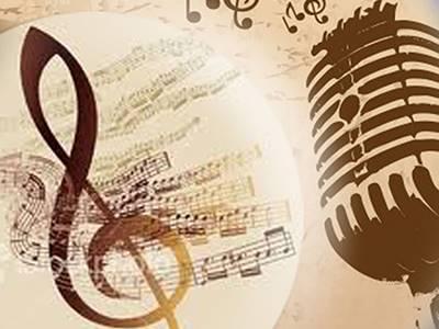 En Popüler Türk Sanat Müziği Şarkıları Listesi