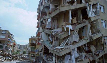 Deprem Kaynaklı Can ve Mal Kaybını Önlemeye Yönelik Çözüm Önerileri