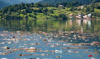 Su Kirliliği Nedir? Su Kirliliği Çeşitleri, Nedenleri ve Ölçümü