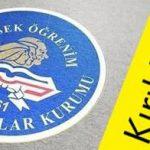 Kırıkkale İlindeki Devlet-KYK Yurtları