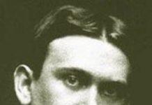 H. L. Mencken Tarafından Söylenen Sözler