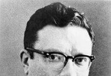 Isaac Asimov Tarafından Söylenen Sözler